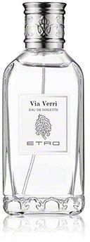 Etro Via Verri 2010 Eau de Toilette (100 ml)