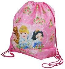 Disney Princess Sportbeutel (71 6534)