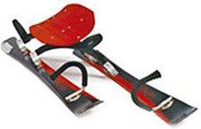 Rudisport SnowSwinger C3