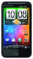 HTC Desire HD Maduro Braun ohne Vertrag