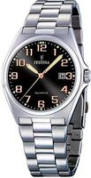 Festina Uhren GmbH F16374/8