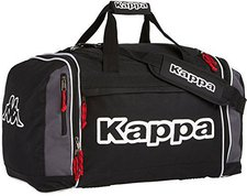 Kappa Sporttasche Ghana 60 cm