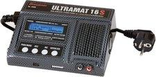 Graupner Ultramat 16S (6468)