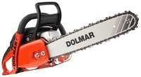 DOLMAR GmbH PS-5105 C (38 cm / 3/8