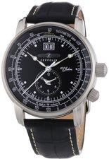 Zeppelin Uhren 7640-2