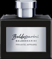Baldessarini Private Affairs Eau de Toilette (50 ml)