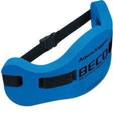 Beco Beerman Aqua Jogging Gürtel 9617