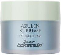 Dr. R. A. Eckstein Azulen Supreme (50 ml)