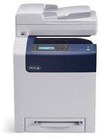 Xerox WorkCentre 6505 N