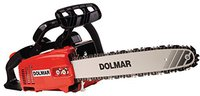 DOLMAR GmbH PS 3410 TH TLC (35 cm / 3/8