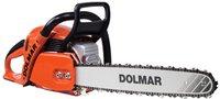 DOLMAR GmbH PS-460 (38 cm / 0.325