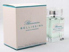 Blumarine Bellissima Acqua di Primavera Eau de Toilette (100 ml)