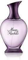 Rochas Muse de Rochas Eau de Parfum (100 ml)
