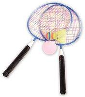 Vilac Badmintonschläger - Junior