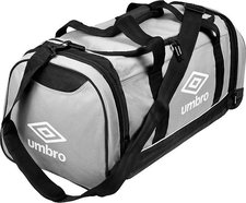 Umbro Large Holdall Bag