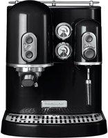 KitchenAid Artisan Espressomaschine