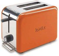 Kenwood kMix Boutique Orange (TTM027)