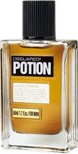 Dsquared2 Potion for Man Eau de Parfum (30 ml)