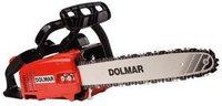DOLMAR GmbH PS 3410 (30 cm / 3/8