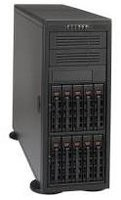 Supermicro Superserver (SYS-7044A-82R)