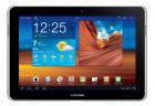 Samsung Galaxy Tab 10.1N 64GB WiFi weiß