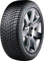 Bridgestone Blizzak LM-32 225/55 R17 97H RFT
