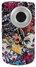 Sakar Monster High (38048)