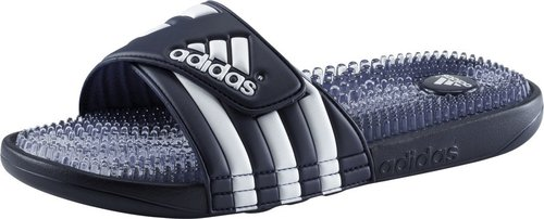 Adidas Santiossage new navy/clear/white