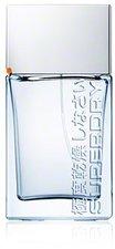 Superdry Steel Eau de Toilette (75 ml)