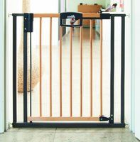 Geuther Easylock Wood