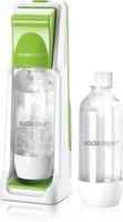 SodaStream Cool grün