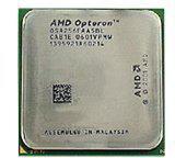 AMD 32nm
