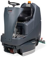 Numatic TTV 678-400T