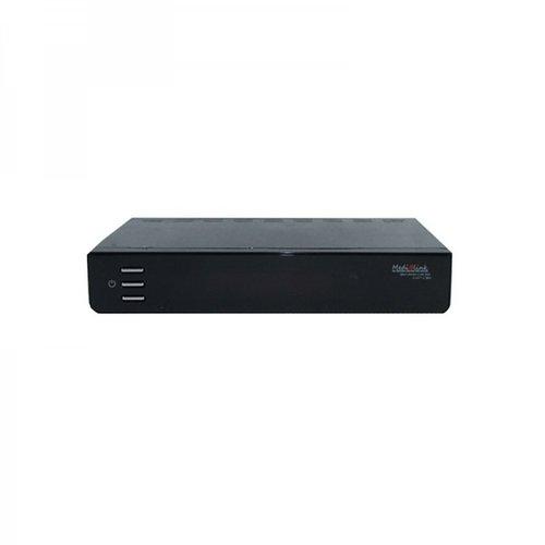 Medialink Black Panther Kabel HD 1CI