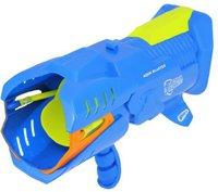 Wham-O Aqua Force Power Blaster