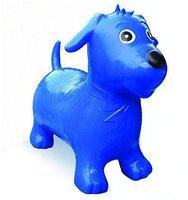 Happy Hopperz Hüpfhund