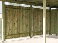 weka Holzbau Seitenwand (181x180)