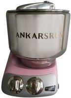 Assistent Original AKM6220PP Pastell-Pink