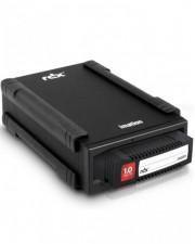 Imation RDX USB 3.0 Extern