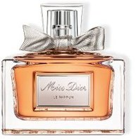 Christian Dior Miss Dior Le Parfum Eau de Parfum (40 ml)
