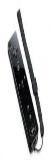 Nintendo Wii U Remote Plus (schwarz)