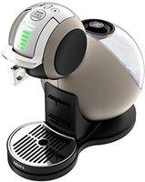 Krups Nescafé Dolce Gusto Melody 3 Automatik KP 230 T Titan