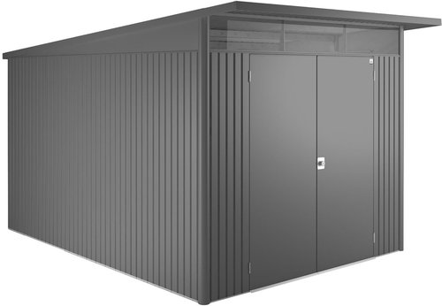 biohort avantgarde xxl 260 x 380 cm dunkelgrau g nstig kaufen. Black Bedroom Furniture Sets. Home Design Ideas
