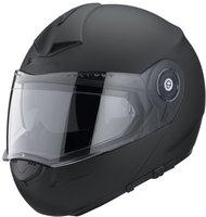 Schuberth C3 Pro matt schwarz