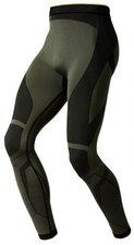 Odlo Pants Long Evolution Warm Greentec Men
