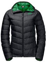 Naketano Winterjacke Damen kaufen   Günstig im Preisvergleich e6b8dc7f96