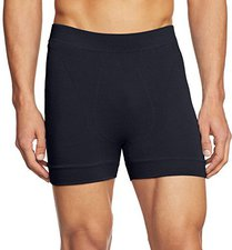 Ortovox Competition Boxer Men