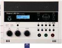 Roland SD-2u