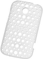 HTC Hardcase HC C780 transparent (HTC Desire C)