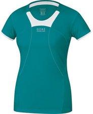Gore Air 2.0 Lady Shirt